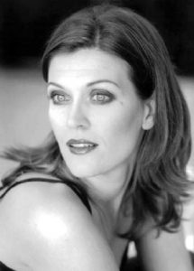 Kate Combault