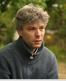 Pascal Noël